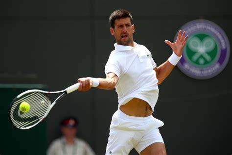 ITF Tennis - Pro Circuit - Player Profile - NADAL, Rafael (ESP)