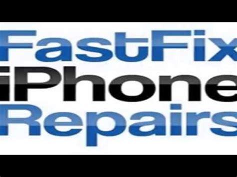 tallahassee iphone repair a plus tallahassee iphone repair laptop computer repair 2614