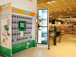 Globus Angebote Koblenz : digitalisierung im einzelhandel globus investiert weiter in multichannel und innovation invidis ~ Orissabook.com Haus und Dekorationen