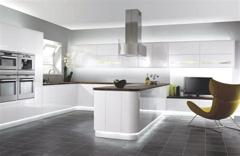 modern kitchen furniture ideas minimalist kitchen images this for all