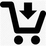 Buyer Icon Hu B2b Webshop