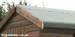 shed roofing With barn roof material