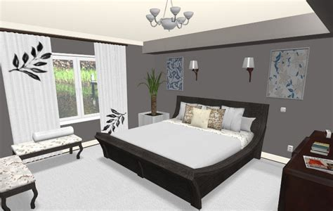 design help fresh 6 interior design apps fer help with a swipe interior design for the most professional interior