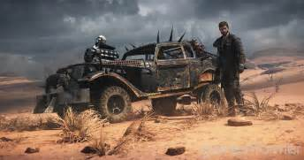 Image result for images of mad max