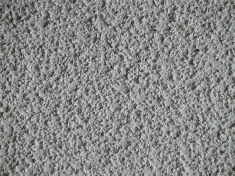 paint popcorn ceiling   paint sprayer