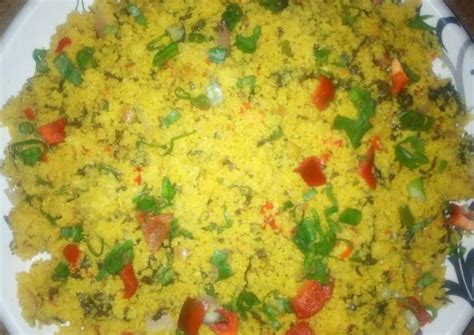 Dambun shinkafa is a northern delicacy that is gradually finding its way into the home of many nigerians. Dambun Shinkafa : How To Make Dambun Shinkafa Top Nigerian ...