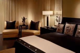 Pictures Of Bedrooms Decorating Ideas Bed Headboard For Master Bedroom Decorating Ideas Agsaustin Org