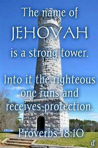 485 best Lighth... Light Tower Quotes