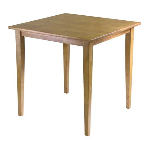 discount kitchen island 3 deals for small kitchen table with reviews home