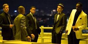 Takers | Best For Film