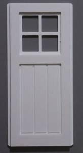 Tür Mit Fenster Zum öffnen : die modellbau werkstatt bertram heyn alles sch ne f r die gartenbahn schuppent r ~ Frokenaadalensverden.com Haus und Dekorationen