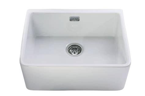 lavabi da cucina lavelli in ceramica cucina