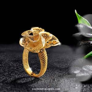 ring design gold ring design from one ring collections ring designs gold rings and