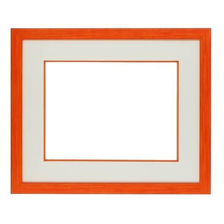 cadre sous verre sur mesure encadrement sous verre cadre sur mesure acheter un sous verre label