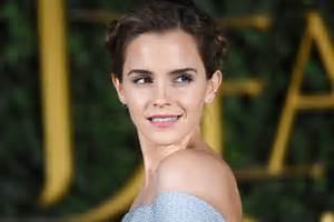 Emma Watson'... Emma Watson Beauty Quotes