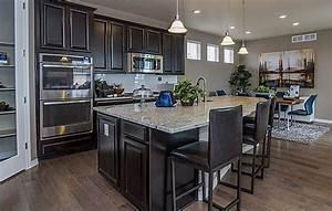 Stapleton New Home Community Denver Colorado Lennar Homes