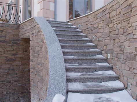 Āra kāpnes