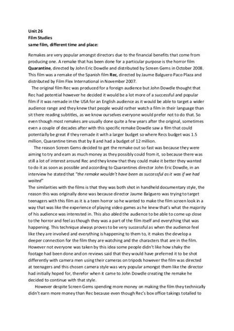 Free essays on 1000 Word Essay on Respect Towards An Nco