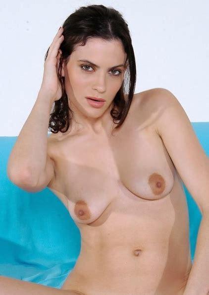 List Of Argentine Porn Stars Boobpedia Encyclopedia Of