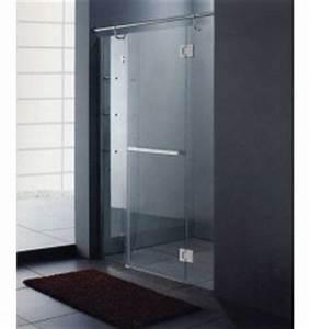 meuble salle de bain design vente mobilier salle de bain With porte de douche coulissante avec vente privee mobilier salle de bain