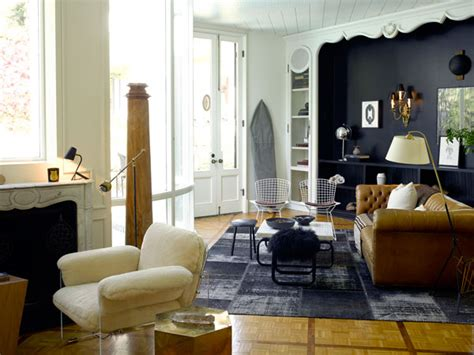HD wallpapers nate berkus home decor