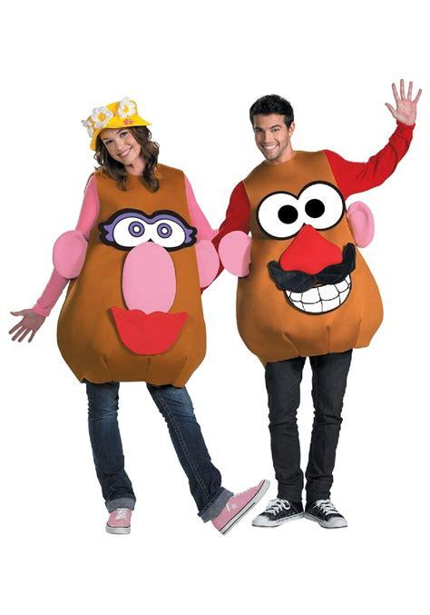 Top 10 Best Halloween Costumes for Couples | Heavy.com