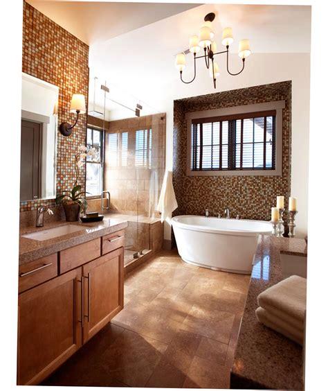 beautiful master bathrooms latest designs ellecrafts