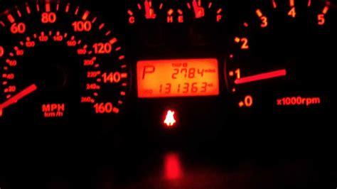 2003 Hyundai Tiburon Problems by 2003 Hyundai Tiburon Idle Problem