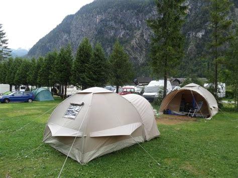 camping klausner holl updated  campground reviews hallstatt austria tripadvisor