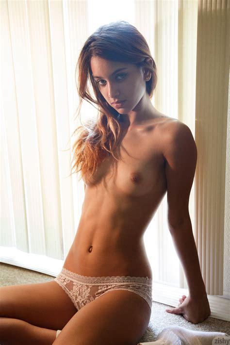 That Seductive Look Porn Photo Eporner