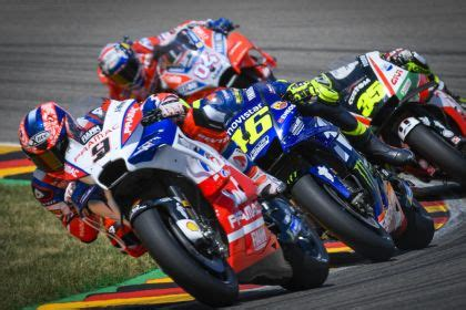 motogp 2019 tickets visit the motogp germany at the sachsenring 2019 tickets motogp vip hotel package