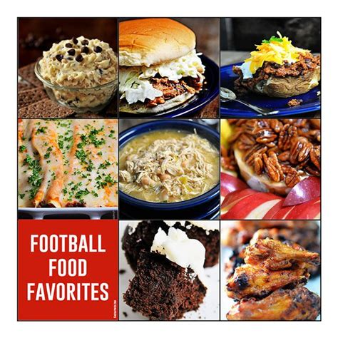bowl food favorites 287 best images about superbowl tailgating game day party food ideas on pinterest bingo