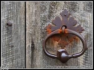 17 meilleures idees a propos de poignees de portes vintage With poignees de portes anciennes