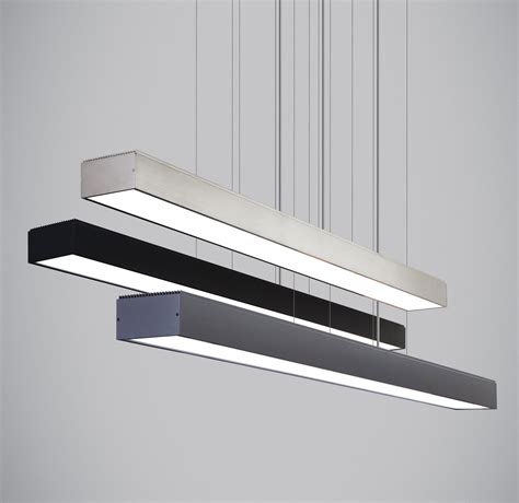 led drop ceiling lights led suspended ceiling lights tips for buyers warisan