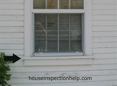 Window Sills Exterior Wood by Build Wooden Shed Maine Real Estate Hanike