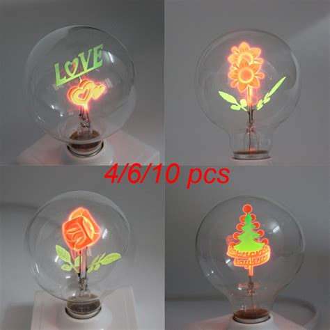 online buy wholesale commercial christmas decorations