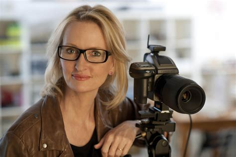 Professional Photographers Of America And World Renowned Photographer Anne Geddes Partner To