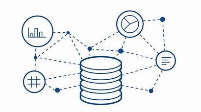 Data Analysis Site Markets Intelligence
