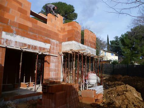 extension suivi de chantier ardomus
