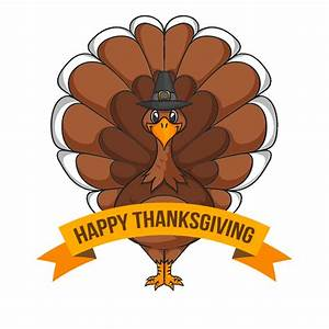 Thanksgiving Day Graphics - ClipArt Best