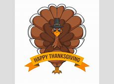 Happy Thanksgiving by Sb! Sb Accounting & Consulting