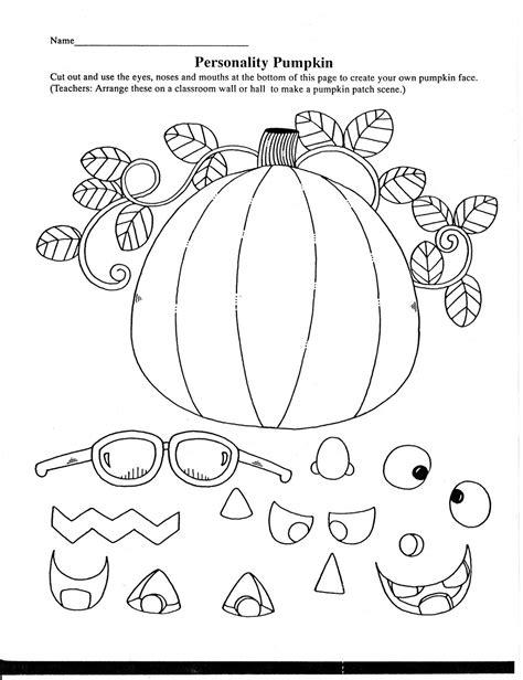 free worksheets for teachers activity shelter 343 | free worksheets for teachers kindergarten
