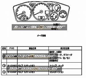Twy Trading  Mitsubishi Genuine Parts Diagram  Evo Ct9a E9