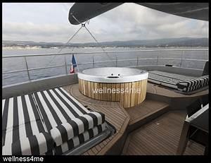 Abdeckung Whirlpool Jacuzzi : outdoor whirlpool jacuzzi rund komplette ausstattung plus abdeckung 5 personen ~ Sanjose-hotels-ca.com Haus und Dekorationen