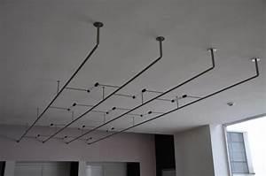 Lampen Klassiker Bauhaus : das bauhaus in dessau tip von susanne haun susanne haun ~ Markanthonyermac.com Haus und Dekorationen