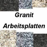 Granit Arbeitsplatte Küche Preis : granit arbeitsplatte jura marmor ~ Michelbontemps.com Haus und Dekorationen