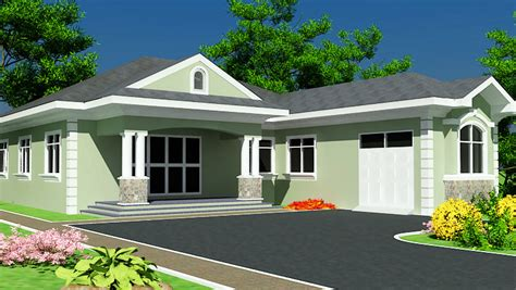 small house designs and floor plans building plan for liberia and all africa countries