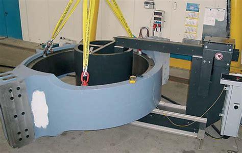 Вихревой индукционный котел устройство принцип работы.