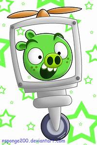 136 best Bad Piggies images on Pinterest | Angry birds ...