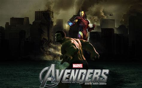 avengers hollywood   hd wallpapers   hd